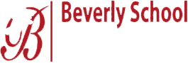beverly school of kenya